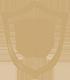 Deluxe Shisha Kohle Logo