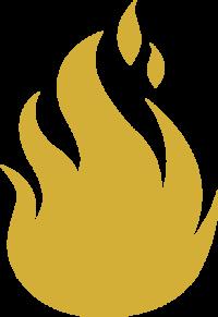 Shisha Kohle kaufen vom Fachmann - brenndauer