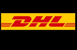 Shisha Kohle kaufen vom Fachmann dhl