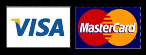 Shisha Kohle kaufen vom Fachmann - Visa