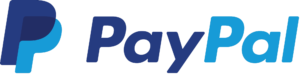 Shisha Kohle kaufen vom Fachmann - PayPal